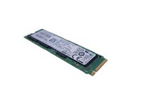 LENOVO 4XB0M52450 INTERNAL SOLID STATE DRIVE 512 GB PCI EXPRESS M.2